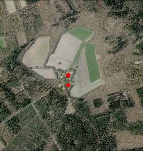 Afb01 luchtfoto Boeschoten