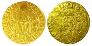 Clemmer gulden