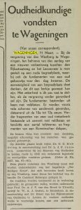 utrechts nieuwsblad 11031938 p 13