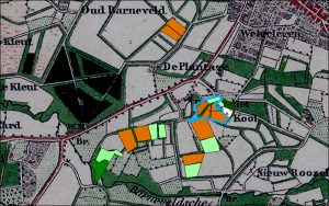 de-coot-1832